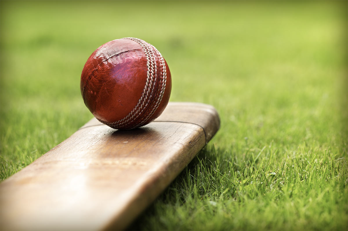 Individual Or Group Cricket Coaching In Herts, Beds, Bucks, Essex and London.
